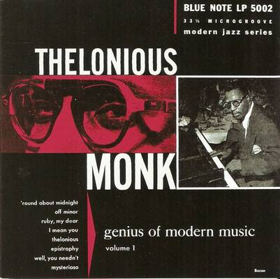 2012-7-26-thelonius_monk