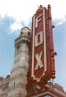 fox.Sign