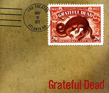 Grateful-Dead-Dicks-Picks-Vol.-29-May-19-Cover.jpg