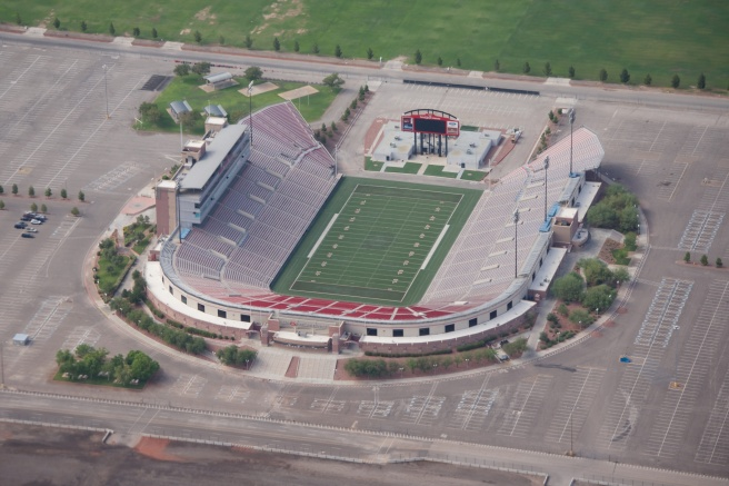 Sam_Boyd_Stadium_from_the_air_July_2014