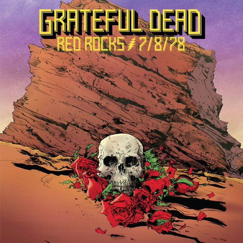 grateful-dead-red-rocks-amphitheatre-july-8-1978-wharf-rat-cover-art.jpg