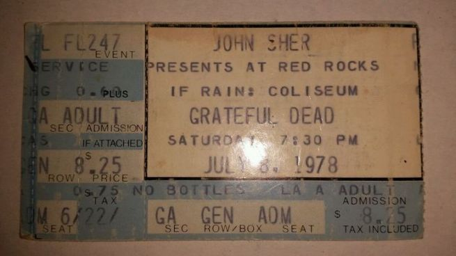 Ticket Stub 7.8.78.jpg