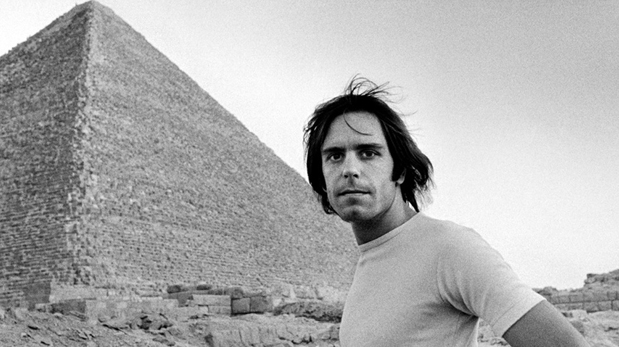 BobWeir_Egypt