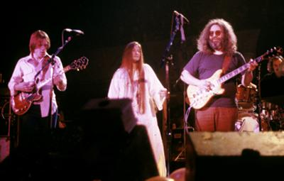 grateful-dead-pictures-winterland-10-78