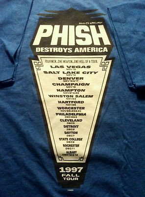 phish-phish-destroys-america-1997_1_d10fbaafca8d5cdf6ac1bda1996d0439