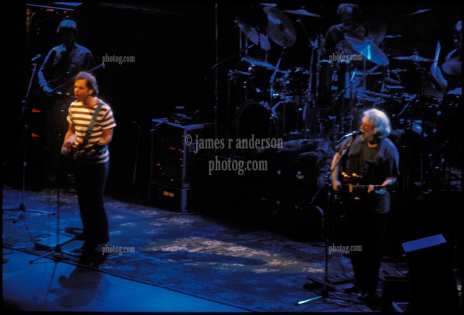 19870326-C3-03-Grateful-Dead-Hartford-Phil-Bobby-Jerry.jpg