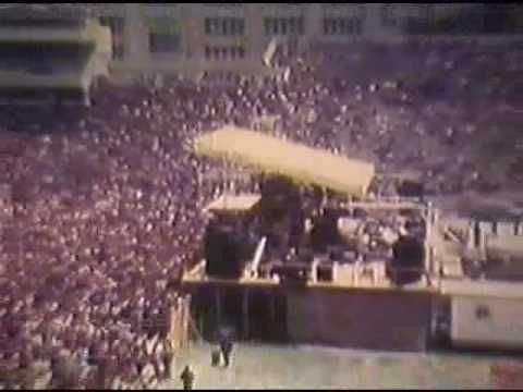 7d62488d1c934d39178bbbf1604ce4ad--led-zeppelin-live-music-videos.jpg