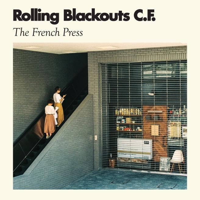 rollingblackoutscoastalfever-thefrenchpress-cover-3000x3000-300.jpg