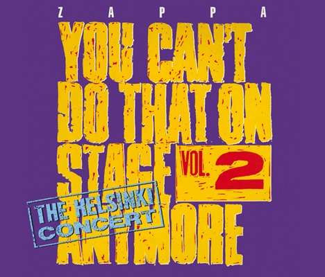 Frank_Zappa,_You_Can't_Do_That_On_Stage_Anymore_2