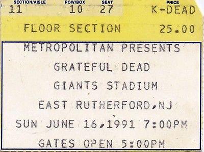 Grateful-Dead-Ticket-Stub-06-16-1991.jpg