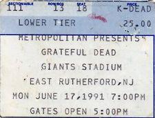Grateful-Dead-Ticket-Stub-06-17-1991.jpg