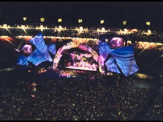 RFK Stadium 1991.jpg