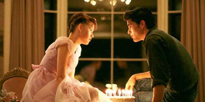 sixteen-candles.jpeg